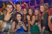 Barfly - Melkerkeller - Fr 25.07.2014 - Barlfy, Melkerkeller25