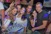Barfly - Melkerkeller - Fr 25.07.2014 - Barlfy, Melkerkeller26