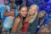 Barfly - Melkerkeller - Fr 25.07.2014 - Barlfy, Melkerkeller29