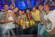 Barfly - Melkerkeller - Fr 25.07.2014 - Barlfy, Melkerkeller3