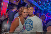 Barfly - Melkerkeller - Fr 25.07.2014 - Barlfy, Melkerkeller30