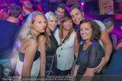 Barfly - Melkerkeller - Fr 25.07.2014 - Barlfy, Melkerkeller31