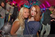 Barfly - Melkerkeller - Fr 25.07.2014 - Barlfy, Melkerkeller4