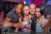 Barfly - Melkerkeller - Fr 25.07.2014 - Barlfy, Melkerkeller8
