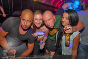 Barfly - Melkerkeller - Fr 25.07.2014 - Barlfy, Melkerkeller9