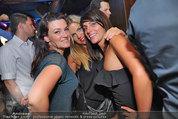 be loved - Volksgarten - Fr 25.07.2014 - Klub, Platzhirsch12