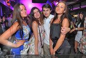 be loved - Volksgarten - Fr 25.07.2014 - Klub, Platzhirsch17