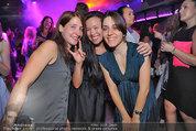 be loved - Volksgarten - Fr 25.07.2014 - Klub, Platzhirsch18