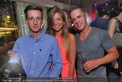 be loved - Volksgarten - Fr 25.07.2014 - Klub, Platzhirsch2
