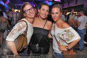 be loved - Volksgarten - Fr 25.07.2014 - Klub, Platzhirsch25