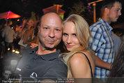 be loved - Volksgarten - Fr 25.07.2014 - Klub, Platzhirsch32