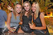 be loved - Volksgarten - Fr 25.07.2014 - Klub, Platzhirsch33