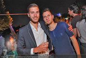 be loved - Volksgarten - Fr 25.07.2014 - Klub, Platzhirsch39