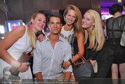 be loved - Volksgarten - Fr 25.07.2014 - Klub, Platzhirsch4