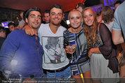 be loved - Volksgarten - Fr 25.07.2014 - Klub, Platzhirsch40