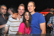 be loved - Volksgarten - Fr 25.07.2014 - Klub, Platzhirsch43
