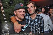 be loved - Volksgarten - Fr 25.07.2014 - Klub, Platzhirsch44