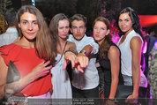 be loved - Volksgarten - Fr 25.07.2014 - Klub, Platzhirsch47