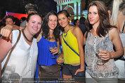 be loved - Volksgarten - Fr 25.07.2014 - Klub, Platzhirsch49