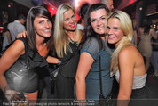 be loved - Volksgarten - Fr 25.07.2014 - Klub, Platzhirsch53