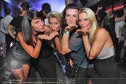 be loved - Volksgarten - Fr 25.07.2014 - Klub, Platzhirsch54