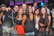 be loved - Volksgarten - Fr 25.07.2014 - Klub, Platzhirsch7