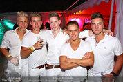 Fete Blanche - Fabrik Saag - Fr 25.07.2014 - 106