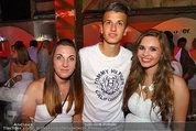 Fete Blanche - Fabrik Saag - Fr 25.07.2014 - 109