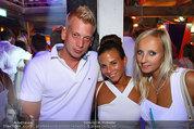 Fete Blanche - Fabrik Saag - Fr 25.07.2014 - 113