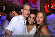 Fete Blanche - Fabrik Saag - Fr 25.07.2014 - 114