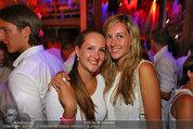 Fete Blanche - Fabrik Saag - Fr 25.07.2014 - 121
