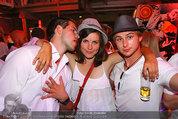 Fete Blanche - Fabrik Saag - Fr 25.07.2014 - 122