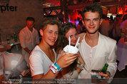 Fete Blanche - Fabrik Saag - Fr 25.07.2014 - 131