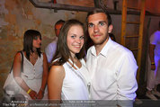 Fete Blanche - Fabrik Saag - Fr 25.07.2014 - 133