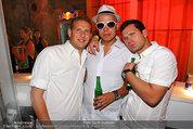 Fete Blanche - Fabrik Saag - Fr 25.07.2014 - 134
