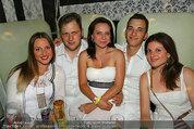 Fete Blanche - Fabrik Saag - Fr 25.07.2014 - 135