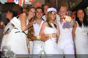 Fete Blanche - Fabrik Saag - Fr 25.07.2014 - 138