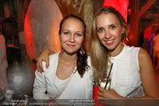 Fete Blanche - Fabrik Saag - Fr 25.07.2014 - 141