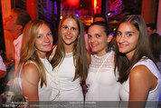 Fete Blanche - Fabrik Saag - Fr 25.07.2014 - 143