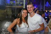 Fete Blanche - Fabrik Saag - Fr 25.07.2014 - 45
