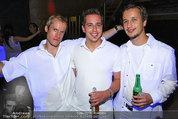 Fete Blanche - Fabrik Saag - Fr 25.07.2014 - 52