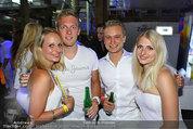 Fete Blanche - Fabrik Saag - Fr 25.07.2014 - 53