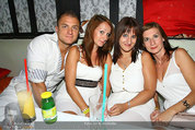 Fete Blanche - Fabrik Saag - Fr 25.07.2014 - 59