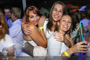 Fete Blanche - Fabrik Saag - Fr 25.07.2014 - 66
