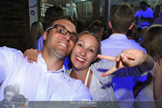 Fete Blanche - Fabrik Saag - Fr 25.07.2014 - 67