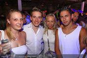 Fete Blanche - Fabrik Saag - Fr 25.07.2014 - 78