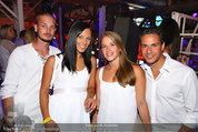 Fete Blanche - Fabrik Saag - Fr 25.07.2014 - 81