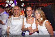 Fete Blanche - Fabrik Saag - Fr 25.07.2014 - 82