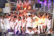 Fete Blanche - Fabrik Saag - Fr 25.07.2014 - 85