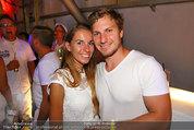 Fete Blanche - Fabrik Saag - Fr 25.07.2014 - 86